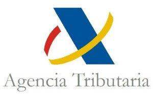 Das spanische Finanzamt - Agencia Tributaria