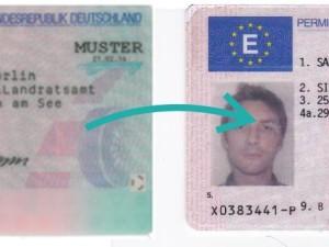 Führerscheine in Spanien müssen ab dem 19.1.2015 erneuert werden