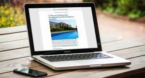 Newsletter-abonnieren-steuer-immobilien-simon-sananes