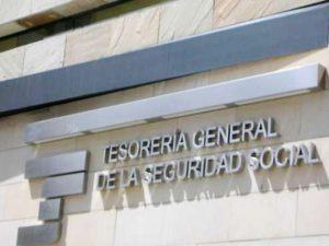 Das elektronische Benachrichtigungssystem der Sozialversicherung, obligatorisch für Selbständige