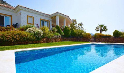 Tipps-immobilie-teneriffa-kaufen