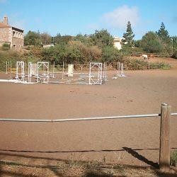 equestrian-center-tenerife-canary-island-5