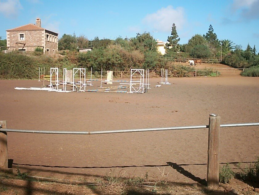 equestrian-center-tenerife-canary-island-5