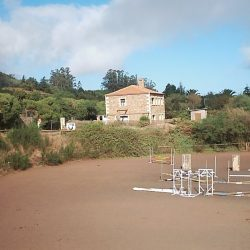 equestrian-center-tenerife-canary-island-7