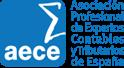 Mitglied des Spanischen Steuerberater- und Buchaltervereins