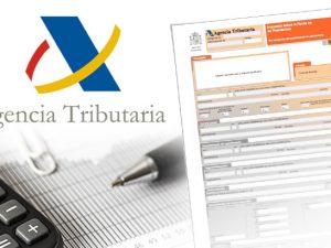 Besteuerung von Mieteinnahmen in Spanien. Modell 210R für Nicht-Residente