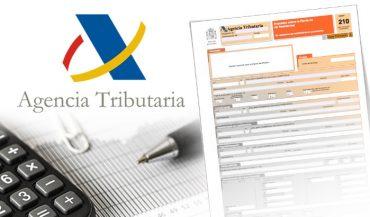 modelo-210-steuer-agencia-tributaria