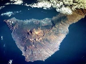 Teneriffa – Insel des ewigen Frühlings.
