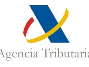 Muss ich eine Einkommensteuererklärung in Spanien einreichen?