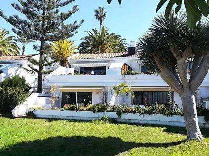 2-Zimmer Ferien-Apartment am Meer mit traumhaften Blick