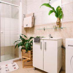 2-Schlafzimmer-Wohnung-Puerto-de-la-Cruz.-Bad-1
