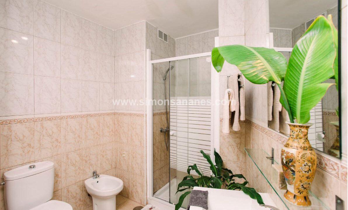 2-Schlafzimmer-Wohnung-Puerto-de-la-Cruz.-Badez.1