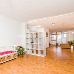 2-Schlafzimmer-Wohnung-Puerto-de-la-Cruz.-Eingang-3