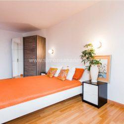 2-Schlafzimmer-Wohnung-Puerto-de-la-Cruz.-Hauptschlafzimmer_1