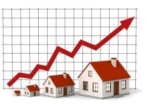 Befindet sich der kanarische Immobilienmarkt auf dem Höhepunkt?