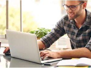 Das Spanische Digitale Zertifikat: Machen Sie Amtsgänge überflüssig