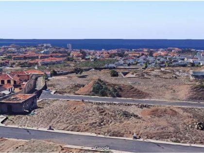 Gelegenheit: Bebaubares Grundstück in La Boruga, La Orotava